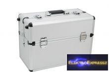 GA-10754 - Fém szerszámtartó táska