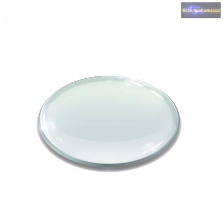 5 dioptriás üveg nagyító lencse a 10796-os nagyítós lámpához.