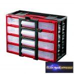 GA-10959 - Hordozható kelléktároló szekrény