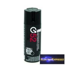 GA-17252 - Oxidáció és szennyeződés eltávolító kontakt spray (kenő/olajos)