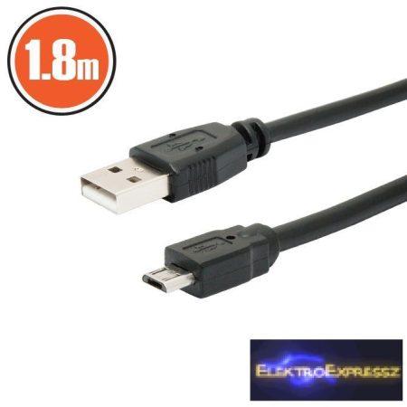 GA-20326 - USB kábel 2.0