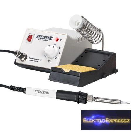 GA-28003 Analóg forrasztóállomás 230 V • 50W 150-450 °C