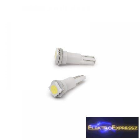 GA-50968  LED izzó T5
