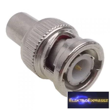 ET-3201 Végelzáró 50ohm