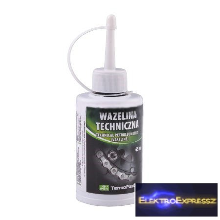 LP-CH1556 Vazelin