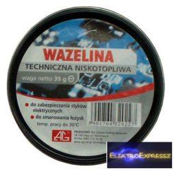 LP-1403 Vazelin