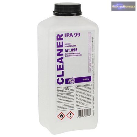 1 liter izopropil-alkohol MICROCHIP
