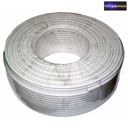 koax kábel  RG6U