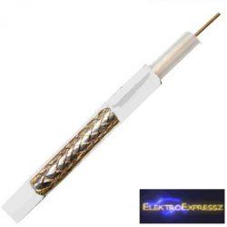 ET-6587W Mikro koax kábel