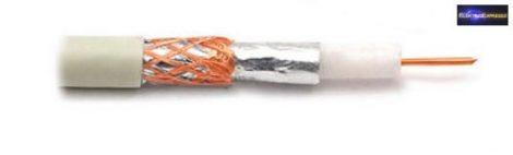 ET-6530B koax kábel RG59