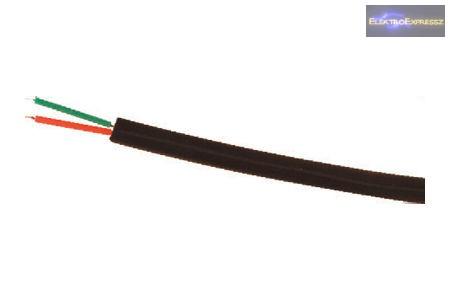 ET-6508 2 eres telefon vezeték