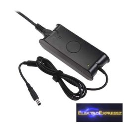 LP-KOM0193 Powered Dell 19.5V 4.62A 7.4 * 5.0