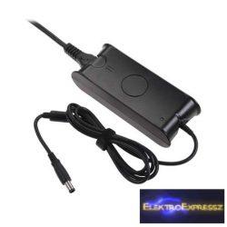 LRE-KOM0380 DELL laptop tápegység 19.5V 3.34A