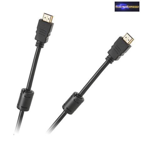 HDMI kábel 1,2m
