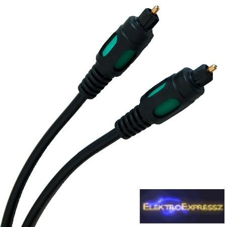 LP-KPO3910-3   optikai kábel 3m