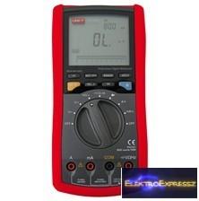 CZ-07720049 Multiméter UNI-T UT 70C