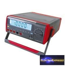 LP-MIE0075 Multiméter UNI-T UT803