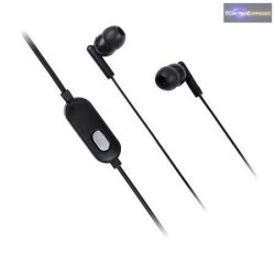 Samsung E250 fülhallgató headset M-LIFE
