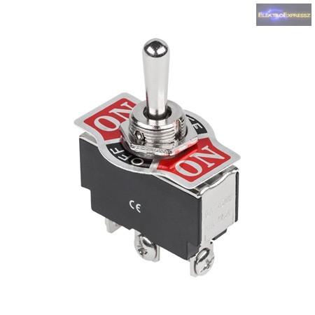 GA-09051 - Karos kapcsoló
