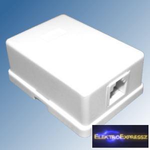 ET-5006 Fali aljzat(szimpla) 6P4C