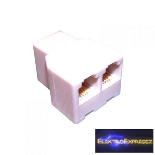 ET-5012 6P4C Telefon