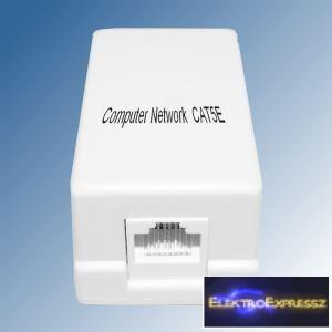 ET-5023 CAT5 UTP fali aljzat