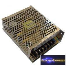 O-AC6105  Ipari tápegység 12V / 5A