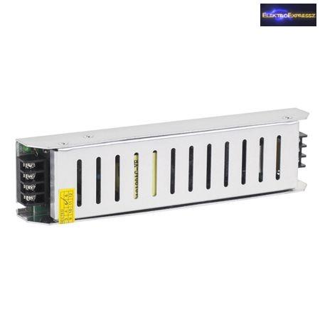 ET-7902 Ipari tápegység 12V / 10A