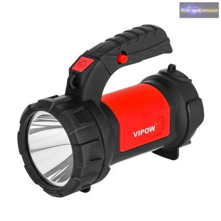 LED kézi reflektor 3W