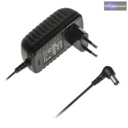 LP-URZ0705 hálózati adapter 12V - 2A