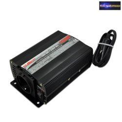 Inverter 12V/230V 150W