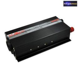 Inverter 12V/230V 1000W KEMOT