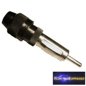 ET-4520 Antenna dugó