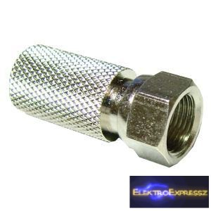 ET-1523 F dugó RG11 kábelra