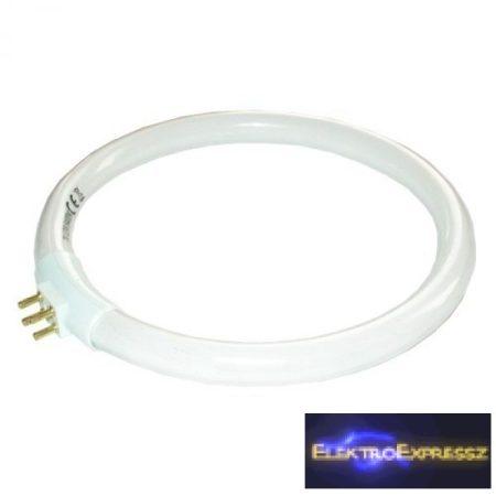 ET-T4-12 Energiatakarékos fénycső 12W
