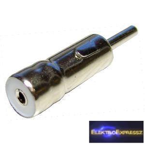 ET-4518TW Antenna adapter