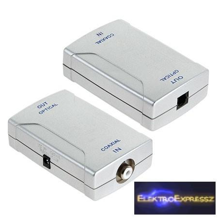 LP-ZLA0855 Optikai jelátalakító