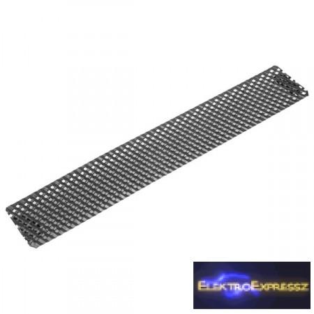 MB-8847106 EXTOL PREMIUM pót gyalulap gipszkarton gyaluhoz 250×40mm (8847105-höz)