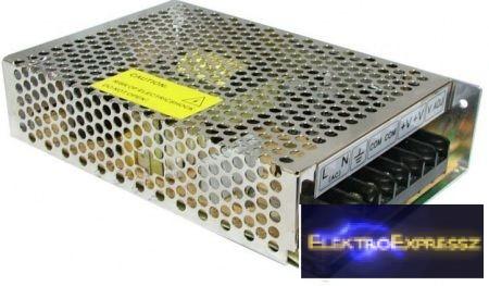 O-AC6107  Tápegység ipari kapcsolóüzemű 12 V / 20A