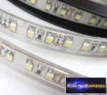 LED szalag 3528 vizálló