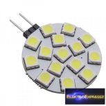 G4 LED izzó