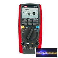 CZ-07720063 Multiméter UNI-T UT 71B