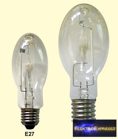 POWER LIGHT higanygőz izzó