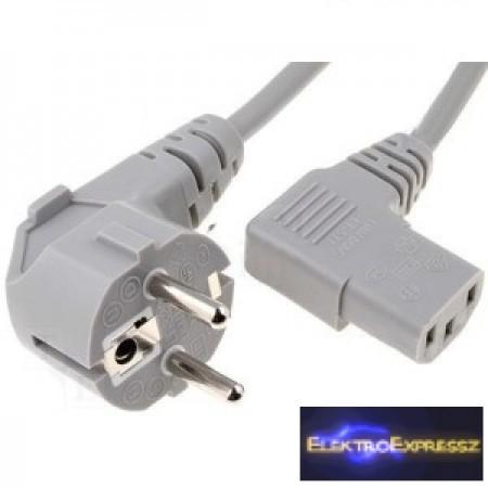 Hálózati kábel