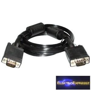 Monitor kábel - VGA,DVI,HDMI