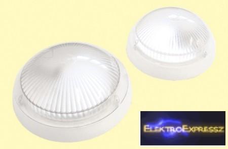 Kültéri lámpatest IP44, IP54, IP65,