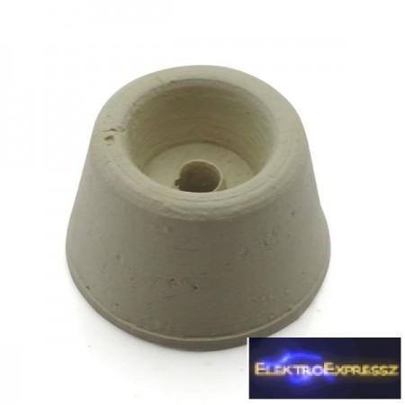 Gumitalp, gumiláb kiegészítők